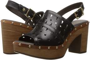 PIKOLINOS Saint W9G-0939 Women's Shoes