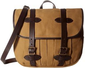 Filson - Medium Field Bag Bags