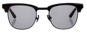 Westward Leaning Westward\\Leaning Vanguard Tinted Sunglasses