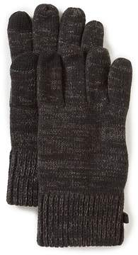 The North Face Salty Dog Etip Gloves