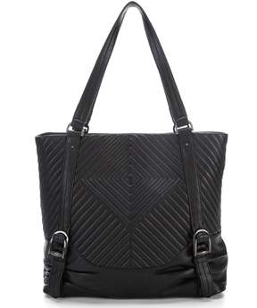 Vince Camuto Tave Tote