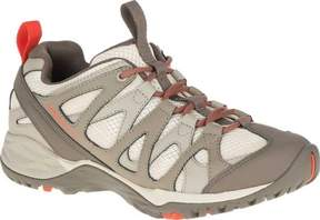 Merrell Siren Hex Q2 Hiking Shoe (Women's)