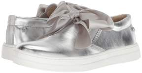 Naturino 4449 SS18 Girl's Shoes