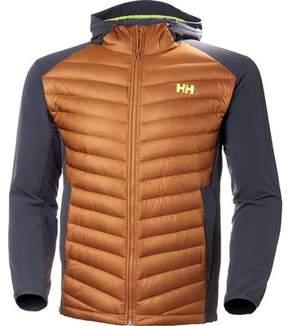 Helly Hansen Verglas Light Jacket (Men's)