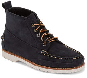Lucky Brand Hodge Boot