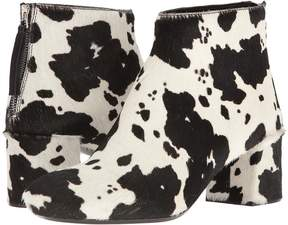 McQ Pembury Boot Women's Boots