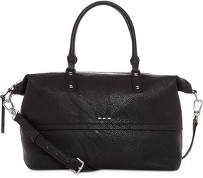 Splendid Ashton Large Satchel