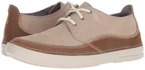 Clarks Gosler Edge Men's Shoes