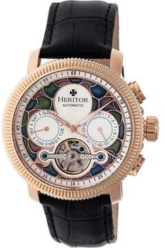 Heritor Automatic HR3506 Aura Watch (Men's)