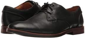 Clarks Broyd Walk Men's Shoes