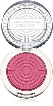 Clinique + Jonathan Adler: Cheek Pop