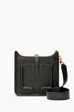 Rebecca Minkoff Mini Unlined Feed Bag - ONE COLOR - STYLE
