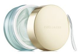 Estee Lauder Clear Difference Purifying Exfoliating Mask/2.5 oz.