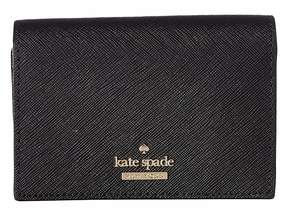 Kate Spade Cameron Street Gabe