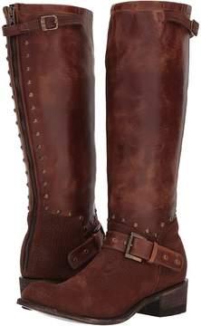 Cordani Serra Women's Boots