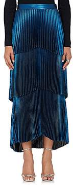 A.L.C. Women's Harley Maxi Skirt