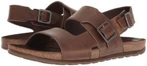 Merrell Downtown Backstrap Buckle Men's Sandals