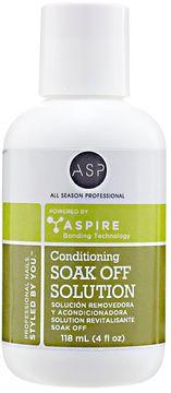 ASP Conditioning Soak Off Solution