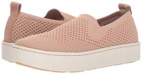 Børn Solstice Women's Shoes