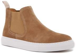 Magnanni Brea Chelsea Sneaker