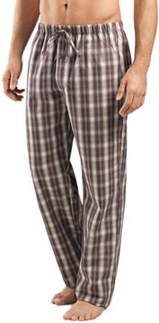 Hanro William Long Pant