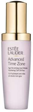 Estee Lauder Advanced Time Zone Age Reversing Line/Wrinkle Hydrating Gel Oil-Free/1.7 oz.