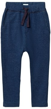 Mini A Ture Jeremy Pants, MK Mood Indigo