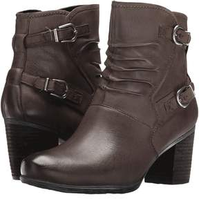Josef Seibel Britney 37 Women's Pull-on Boots