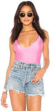 Bardot Roller Bodysuit
