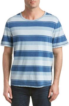 Joe's Jeans Riley T-Shirt
