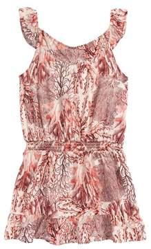 Maaji Shine On Me Cover-Up Dress