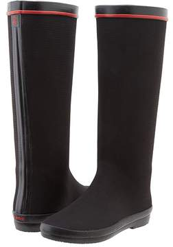 Kamik Kathy Women's Rain Boots