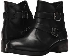 Paul Green Newbury Boot Women's Boots