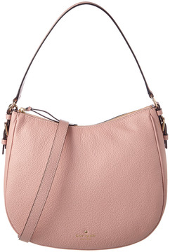 Kate Spade Cobble Hill Mylie Leather Shoulder Bag - ONE COLOR - STYLE