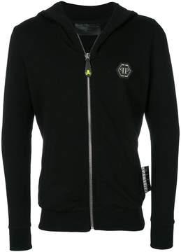 Philipp Plein Felix hoodie