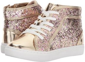 Steve Madden JColor Girl's Shoes