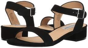 Steve Madden Cache Sandal Women's Shoes
