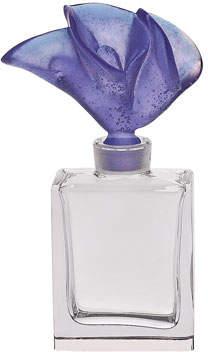 Daum Arum Perfume Bottle