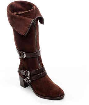 Bernardo Women's Bennie Boot