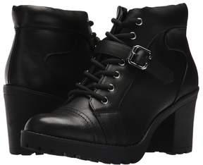 XOXO Patalina Women's Shoes