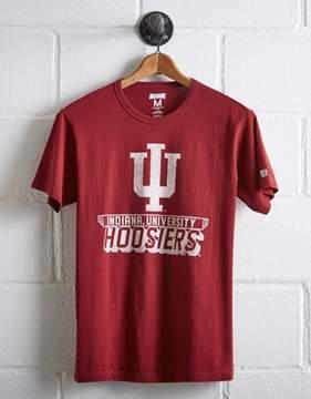 Tailgate Men's Indiana University Hoosiers T-Shirt