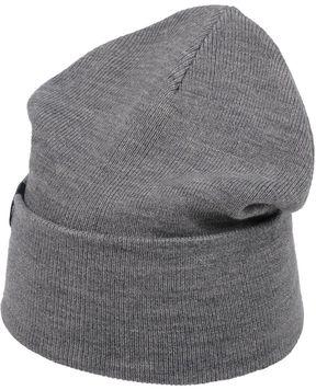 Jack and Jones Hats