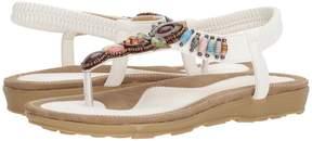 Patrizia Casmir Women's Shoes