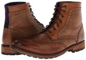 Ted Baker Sealls 2 Men's Shoes