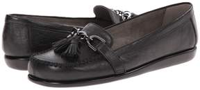 Aerosoles Super Soft Women's Slip on Shoes