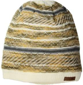 San Diego Hat Company KNH3502 Pattern Beanie Beanies