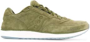 Saucony Freedom Runner sneakers