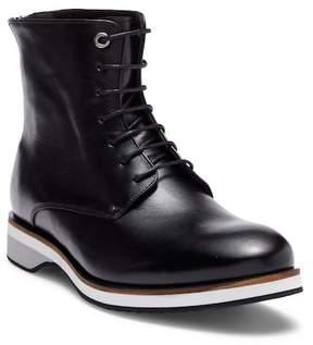 Bacco Bucci Modrik Lace-Up Boot
