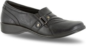Easy Street Shoes Giver Women's Slip On Shoes