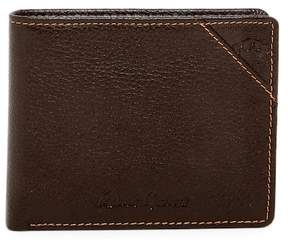 Robert Graham Willow Leather Bifold Wallet